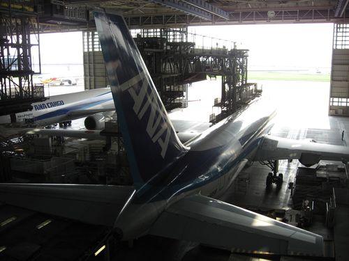 飛行機大好き 003